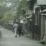城下町_江戸屋観光